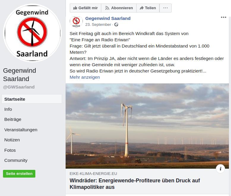 EIKE-Klima-bei-Gegenwind-Saarland