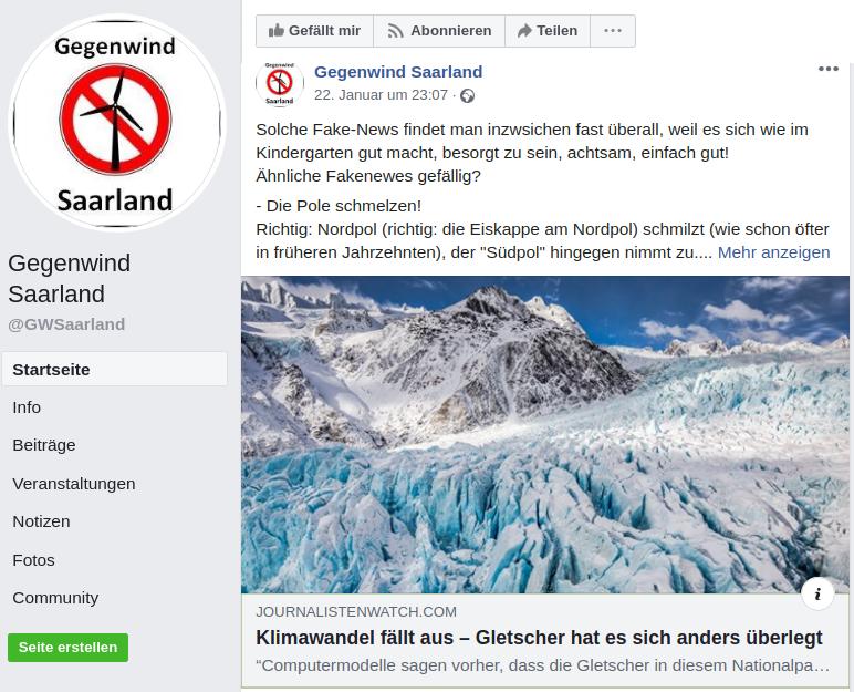 Klimawandel-fällt-aus-–-Gletscher-hat-es-sich-anders-überlegt