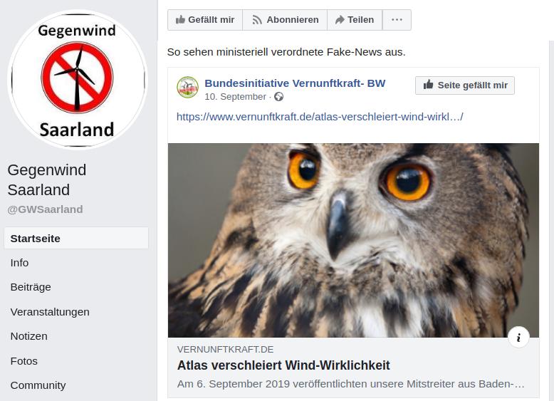 Vernunftkraft-bei-Gegenwind-Saarland