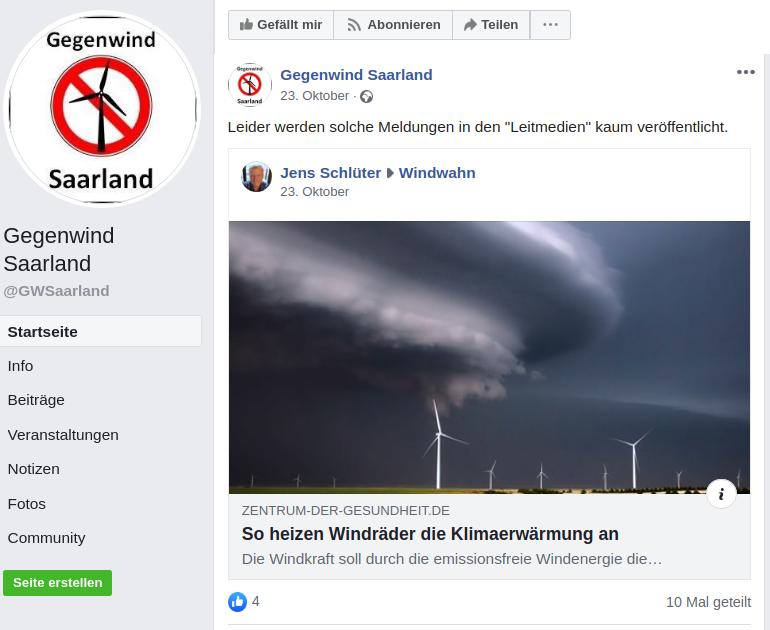 Windräder-heizen-das-Klima-an-Verschwörungstheorien-bei-Gegenwind-Saarland