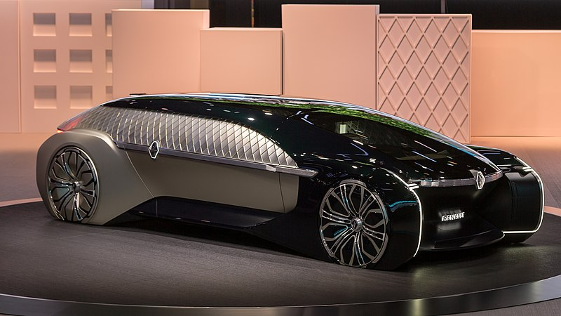 https://de.wikipedia.org/wiki/Datei:Renault,_Paris_Motor_Show_2018,_Paris_(1Y7A0584).jpg